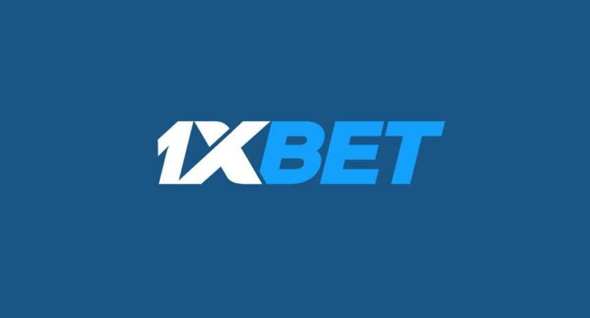 Букмекерская контора 1xbet com ставки на спорт онлайн волейбол высшая лига а женщины